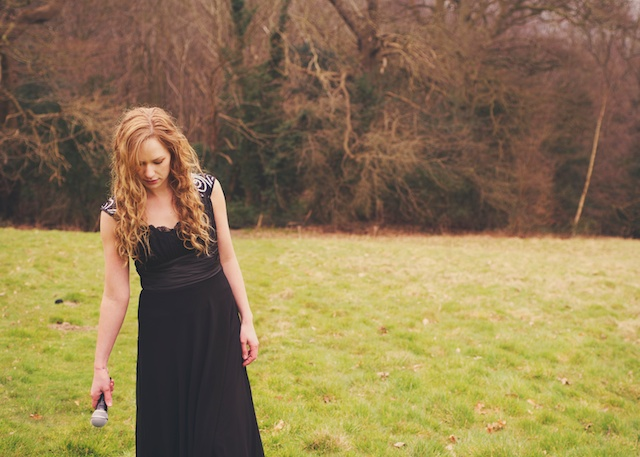 gebby eaton is a fabulous wedding singer covering Warwickshire and the Midlands